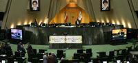 معرفی گزینههای وزارت آموزش و پرورش و میراث فرهنگی