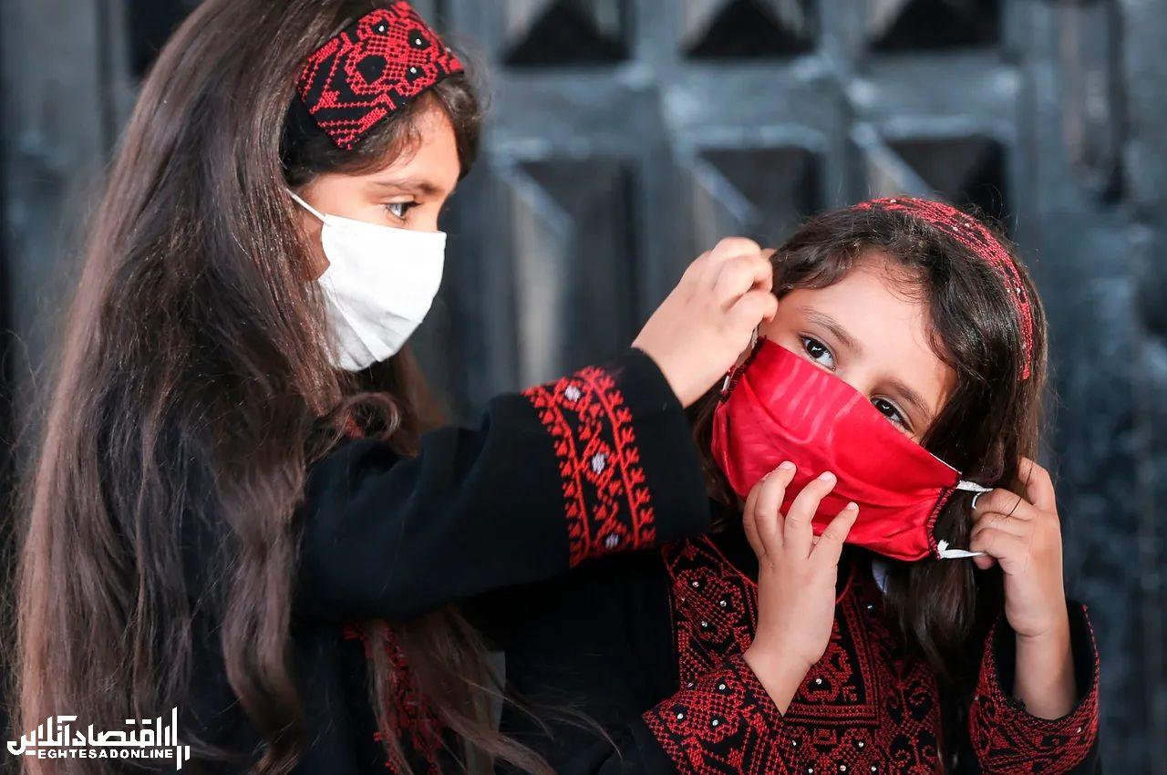 برترین تصاویر خبری ۲۴ ساعت گذشته/ 21 اردیبهشت