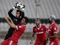 فوتبال ایران، بعد از بازداشت فروزان