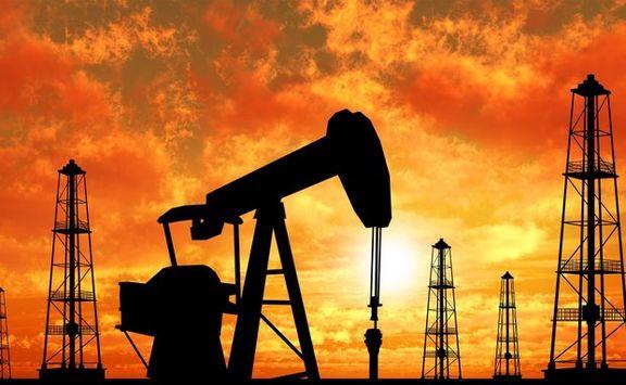 قهر دنیا با نفتخیزترین کشورها/ ذخایر نفت عربستان از ونزوئلا سبقت میگیرد