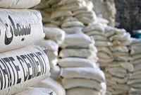 صادرات بیش از ۵ میلیون و ۸۴۷ هزار تن سیمان