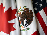 وزرات بازرگانی آمریکا در صدد تحقیقات ضد دامپینگ در حوزه تولید فولاد/ کانادا، مکزیک و چین در مظان اتهام