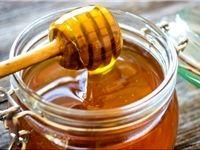 تبلیغات عسل دیابتی دروغ است