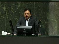 مرگ ۱۰۰۰نفر در سال به علت تصادفات جادهای در سیستان و بلوچستان