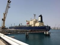 ناوگان نفتکش ایران تحریمهای آمریکایی را مختل میکنند