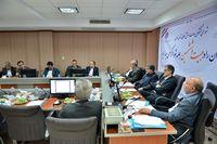 طرح ۱۵۰ هزار میلیاردی اتاق تهران برای پروژههای نیمه تمام