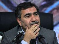 اعلام آمادگی بصره برای دریافت گاز ایران