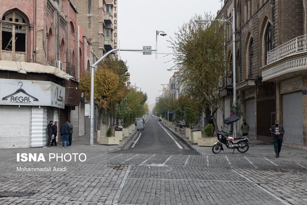 61794786_Mohammadali-Asadi-11