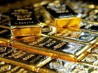 احتمال افزایش قیمت طلا چهقدر است؟