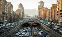 تصمیمات مقطعی علت ایجاد بنبست در توسعه حملونقل عمومی