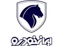 ایران خودرو (قیمت محصولات بازار)