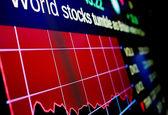 تداوم سود سهام در بازارهای جهانی