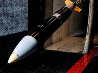 تلآویو باز هم مدعی شد ایران تا دو سال دیگر بمب اتم میسازد