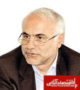 غلامرضا  سليمانی اميری