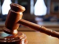 پستچی متجاوز به ۴۰زن دوباره محاکمه شد