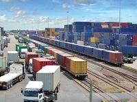 صادرات ایران به روسیه ۳۰درصد افزایش یافت/ صدور ویزای روسیه طی ۳روز