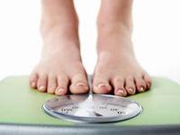 ۱۰خطر کاهش وزن سریع