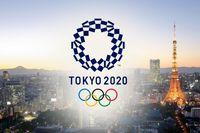 جدول ردهبندی کشورها در پایان دهمین روز المپیک توکیو