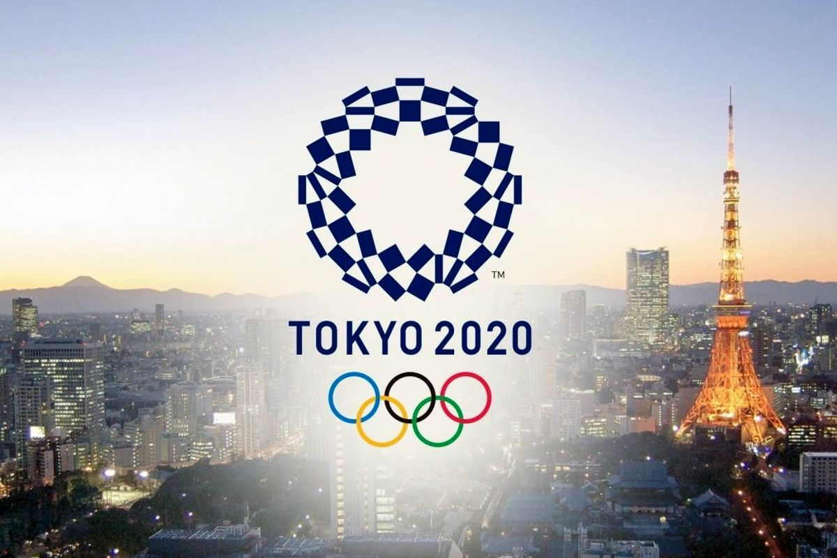 جدول رده بندی مدالی المپیک ۲۰۲۰ توکیو