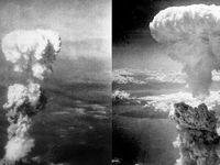 جنگ هستهای ۴۵۰۰سال پیش +عکس