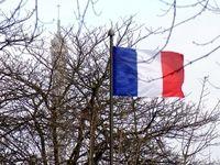 افزایش شمار قربانیان کرونا در فرانسه طی ۲۴ساعت گذشته