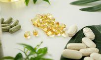 کدام ویتامینها برای مقابله با پیری مناسب است؟