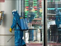 پیشبینی کاهش 10درصدی تولید فلزات چین تا پایان فوریه/ وضعیت چه زمانی به حالت عادی بازمیگردد؟