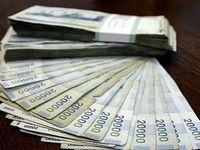 دستمزد نجومی به توان فرار مالیاتی