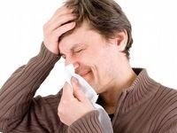 آنفلوانزا جان ۷ نفر دیگر را گرفت