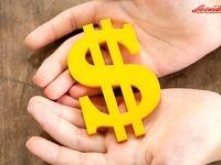 ارز ۴۲۰۰تومانی: سرطان ماندگار اقتصاد ایران