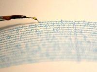آنچه بهتر است از زلزله بدانیم و آنچه میتوانیم برای کاهش آسیب آن انجام بدهیم