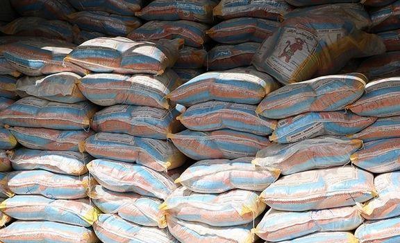 کارتهای قرعهکشی، انبار شکر و برنجهای تقلبی را لو داد!