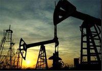 حرکت سینوسی در بازار نفت