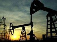 رویترز: نفت منفی ۴۰دلار ترسناک است