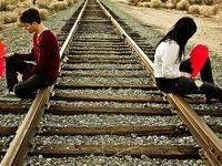 فرار از تنهایی بعد از دلشکستگی