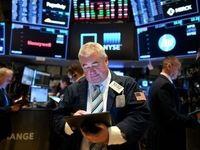بازار سهام در پایینترین سطح سه سال گذشته قرار گرفت/ سود دوران ترامپ محو شد