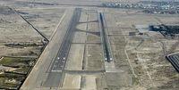 کاهش ۴۷درصدی اعزام و پذیرش مسافر در فرودگاهها