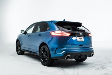 2019-Ford-Edge-ST