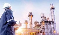 خط مشی آینده تولید برق