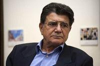 آخرین جزییات از وضعیت سلامت محمدرضا شجریان