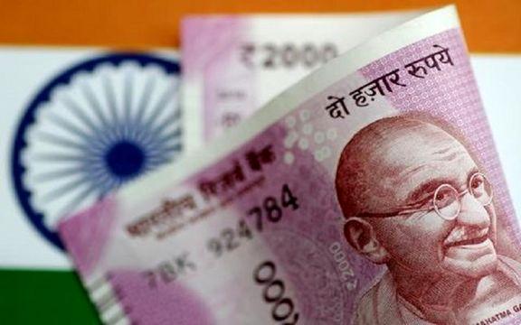 هند با گذاشتن از آمریکا دومین اقتصاد جهان میشود