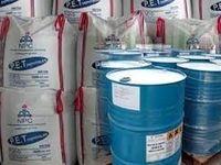 ضرورت تضمین خوراک برای توسعه صنایع پایین دستی پتروشیمی