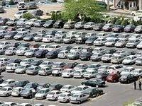 محبینیا: افزایش قیمت خودرو واکنش دلالان به رونق بازار بورس است