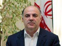مصرف برق وسایل سرمایشی در ایران معادل کل مصرف کشورهای همسایه است