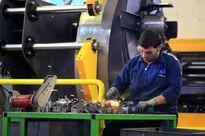 اسنوا جای خود را در توسعه اقتصاد یافته است