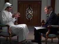 امیر قطر: ایران همسایه ماست