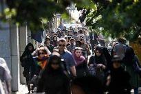 ایران چه تعداد زن خانهدار دارد؟
