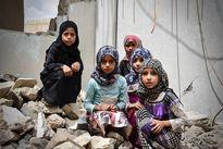 عقب نشینی امارات از جنگ یمن