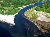 خط دوم انتقال آب از خلیج فارس به فلات مرکزی کلید میخورد