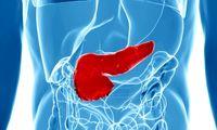 دانستنیهایی درباره التهاب حاد پانکراس